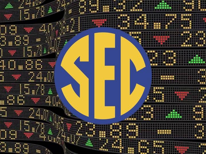 SEC rankings-SEC power rankings-SEC football-college football