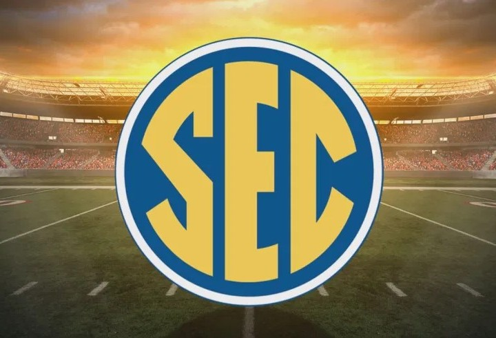 2021 SEC football spring game schedule